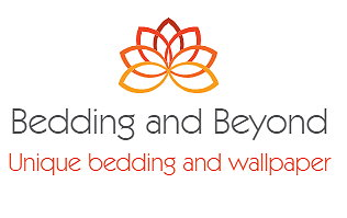 beddingandbeyond.club