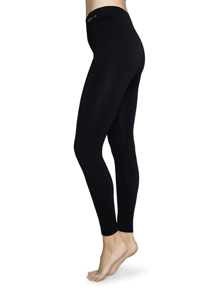 Swedish Stockings - Gerda Premium Leggings
