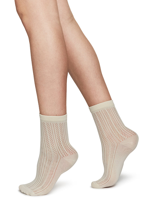 Swedish Stockings - Klara Knit Socks