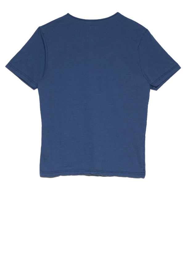 GREAT PLAINS TEE