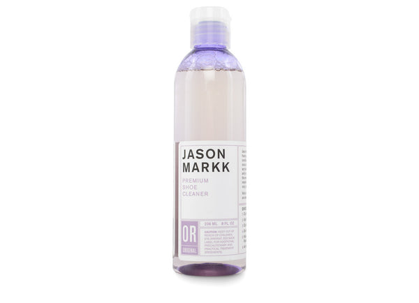 gravitypope - jason markk - PREMIUM SHOE CLEANER - Unisex Accessories