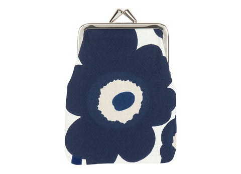 MINI UNIKKO CARD PURSE