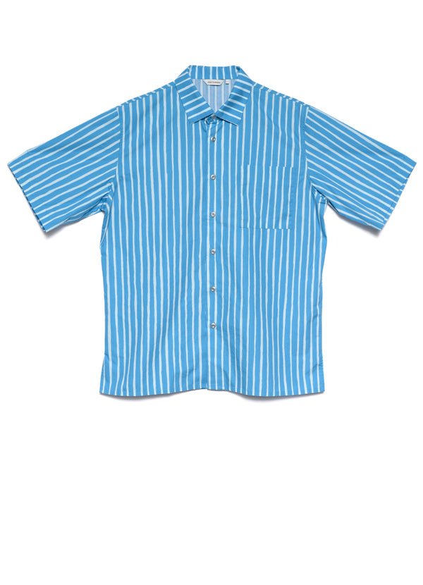 JOKAPOIKA SHORT SLEEVE SHIRT