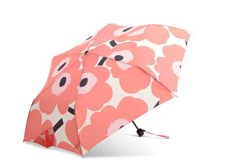 UNIKKO UMBRELLA