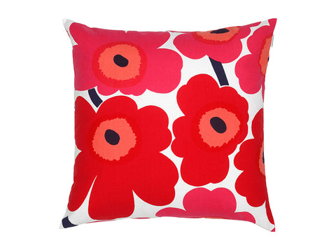 PIENI UNIKKO CUSHION COVER