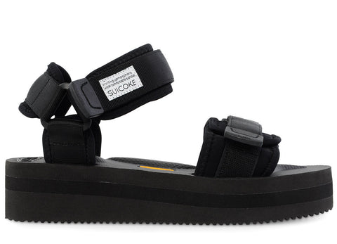 Suicoke platform sandals discount low cost clearance find great recommend online csG78GjXD