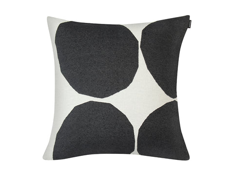 KIVET CUSHION COVER