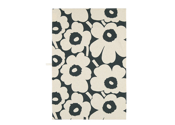 PIENI UNIKKO KITCHEN TOWEL