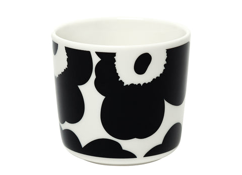UNIKKO COFFEE CUP