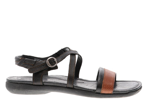 ROSE CITY SANDAL