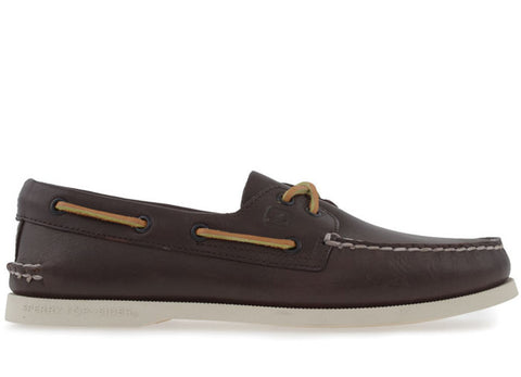 gravitypope - sperry top-sider - AUTHENTIC ORIGINALS - Mens Footwear