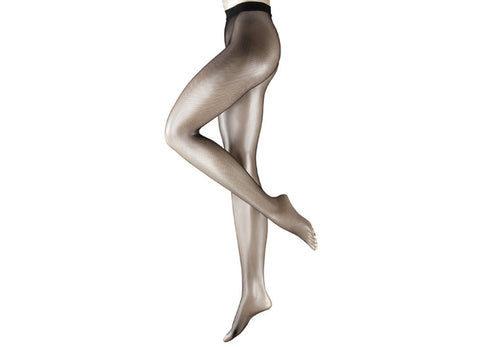gravitypope - falke - BASIC MATTE TIGHTS - Womens Accessories