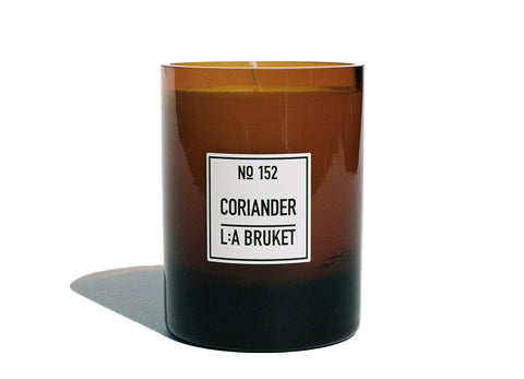 152 SCENTED CANDLE