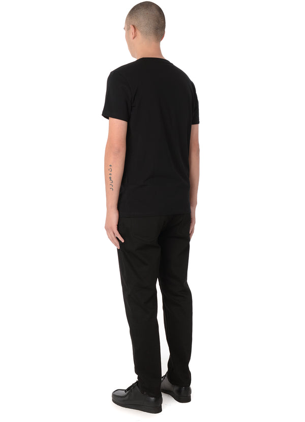 gravitypope - filippa k - SOFT LYCRA TEE - Mens Clothing