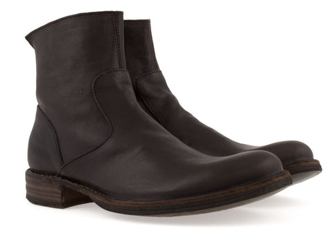 gravitypope - fiorentini and baker - 709 - Mens Footwear