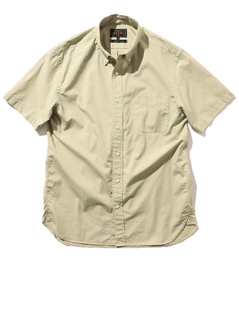 SHORT SLEEVE BD COLOUR BROAD SHIRT