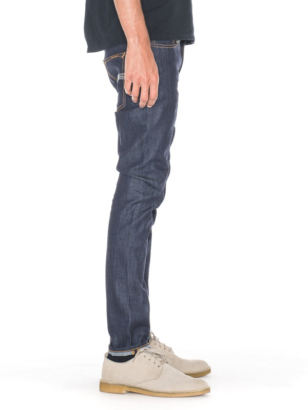gravitypope - nudie jeans - THIN FINN - Mens Clothing