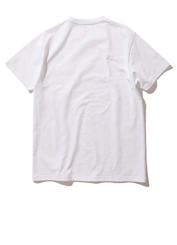 2 PACK POCKET TEE