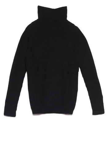 ERGO SWEATER