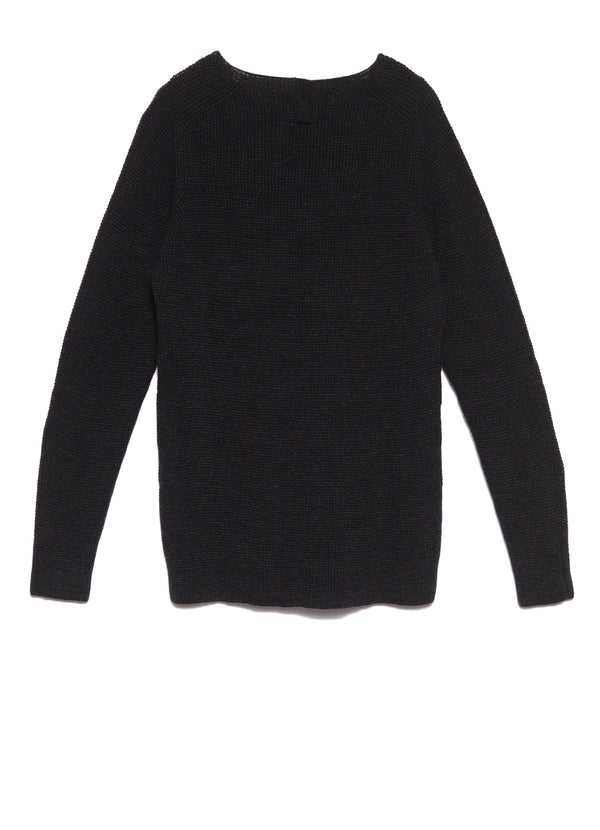 MINGA SWEATER