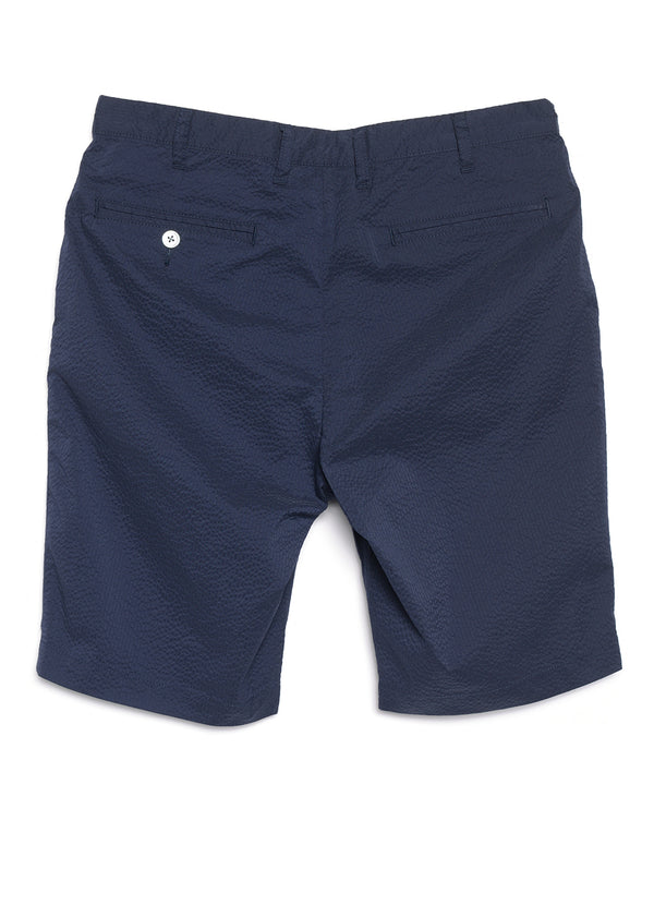 IVY SHORT PANTS