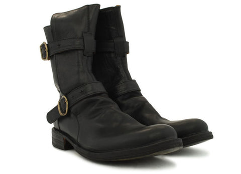 gravitypope - fiorentini and baker - 713 - Mens Footwear