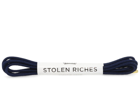 gravitypope - stolen riches - NEUTRALS - Unisex Accessories