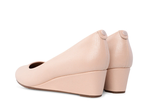 gravitypope - clarks - VENDRA BLOOM - Womens Footwear
