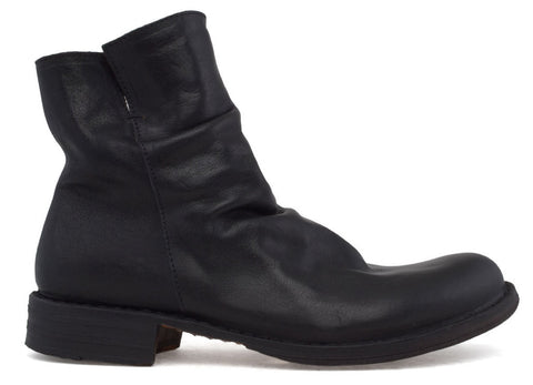 gravitypope - fiorentini and baker - ELF - Mens Footwear