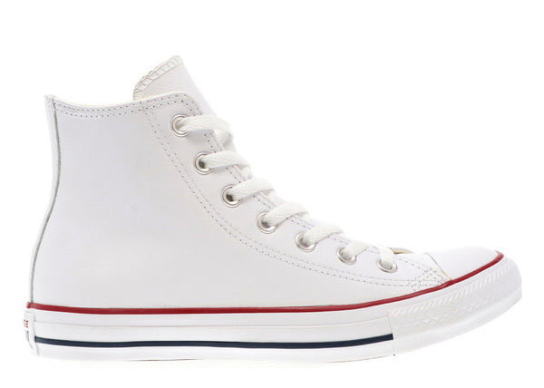 CHUCK TAYLOR ALL STAR LEATHER HIGH TOP