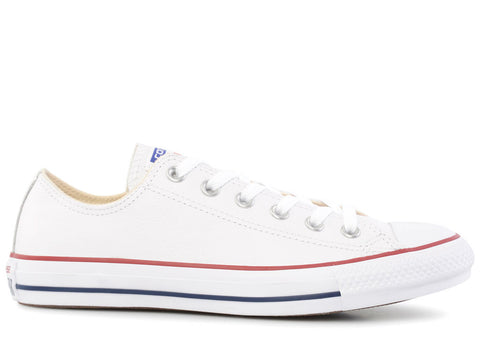 gravitypope - converse - ALL STAR OX (leather) - Mens Footwear