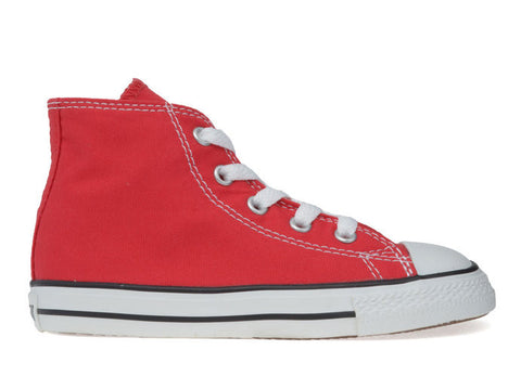 gravitypope - converse - INFANT HI TOP - Childrens Footwear