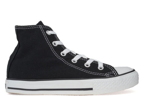 gravitypope - converse - YOUTH HI TOP - Childrens Footwear