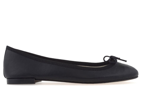 gravitypope - repetto - CENDRILLON - Womens Footwear