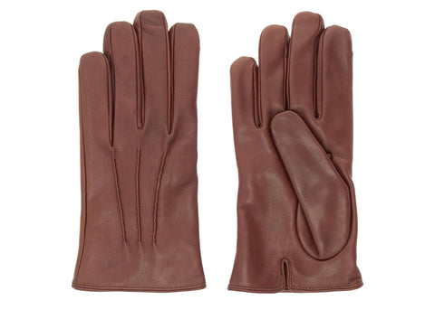 NAPPA SHORT GLOVES