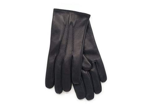 1363 NAPPA SHORT GLOVE