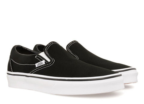 SLIP-ON (canvas)