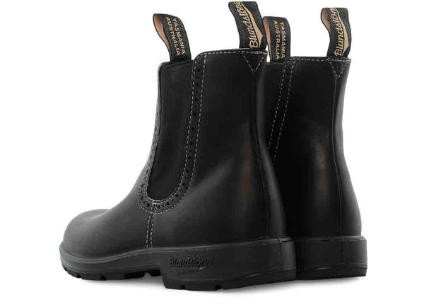 GIRLFRIEND BOOT 1448