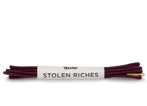gravitypope - stolen riches - 32 - Unisex Accessories
