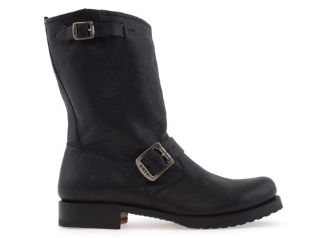 gravitypope - frye - VERONICA SHORT - Womens Footwear