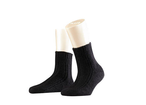 gravitypope - falke - BED SOCK - Womens Accessories