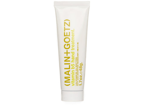 gravitypope - malin+goetz - VITAMIN B HAND TREATMENT - Apothecary