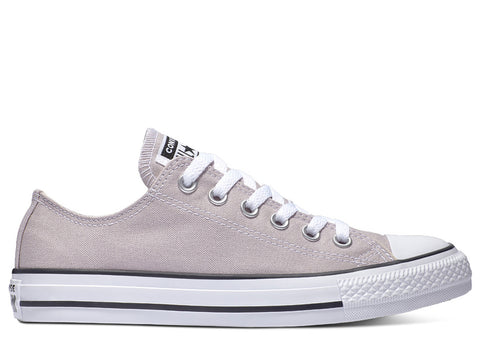 CHUCK TAYLOR ALL STAR SEASONAL LOW TOP