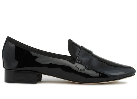 gravitypope - repetto - MICHAEL PATENT - Womens Footwear