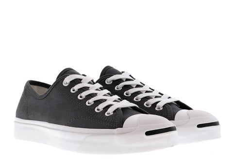 JACK PURCELL TWILL