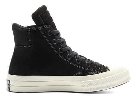 CHUCK 70 PADDED COLLAR HIGH TOP