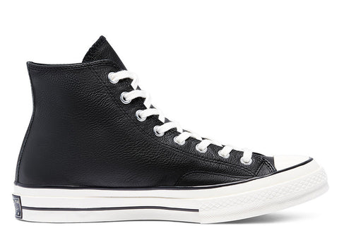 CHUCK 70 HIGH TOP LEATHER