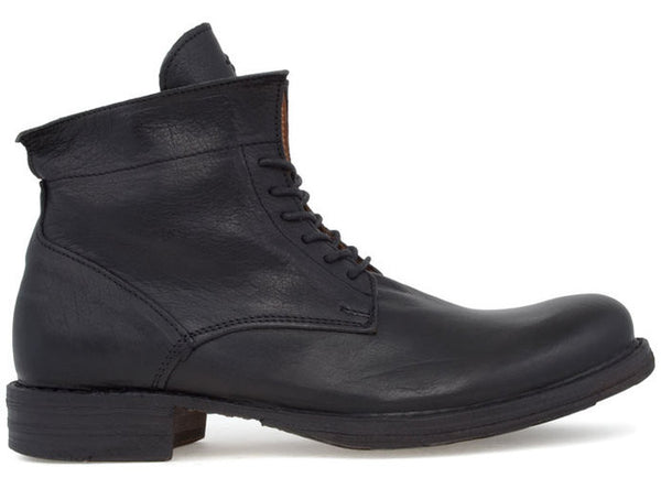 gravitypope - fiorentini and baker - 745 - Mens Footwear