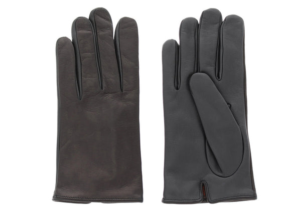 1740 NAPPA TOUCH SHORT GLOVE