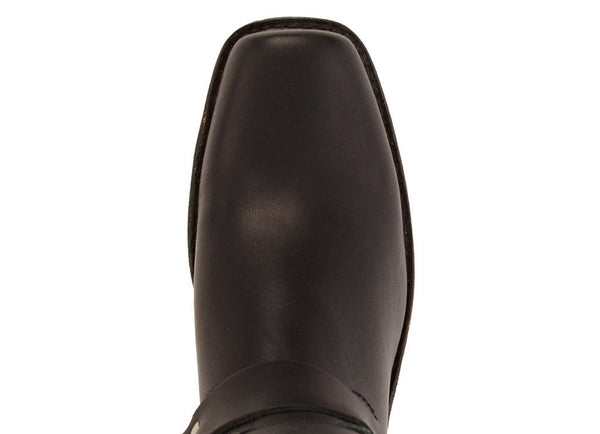 gravitypope - frye - HARNESS 8R - Womens Footwear